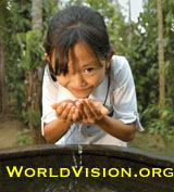 worldvisionwater