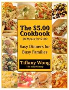 5 cookbook cover 2