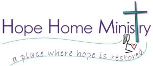 HopeHomecolor_logo