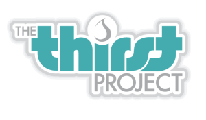 Thirst-Project_Logo